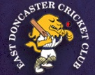 East Doncaster Cricket Club